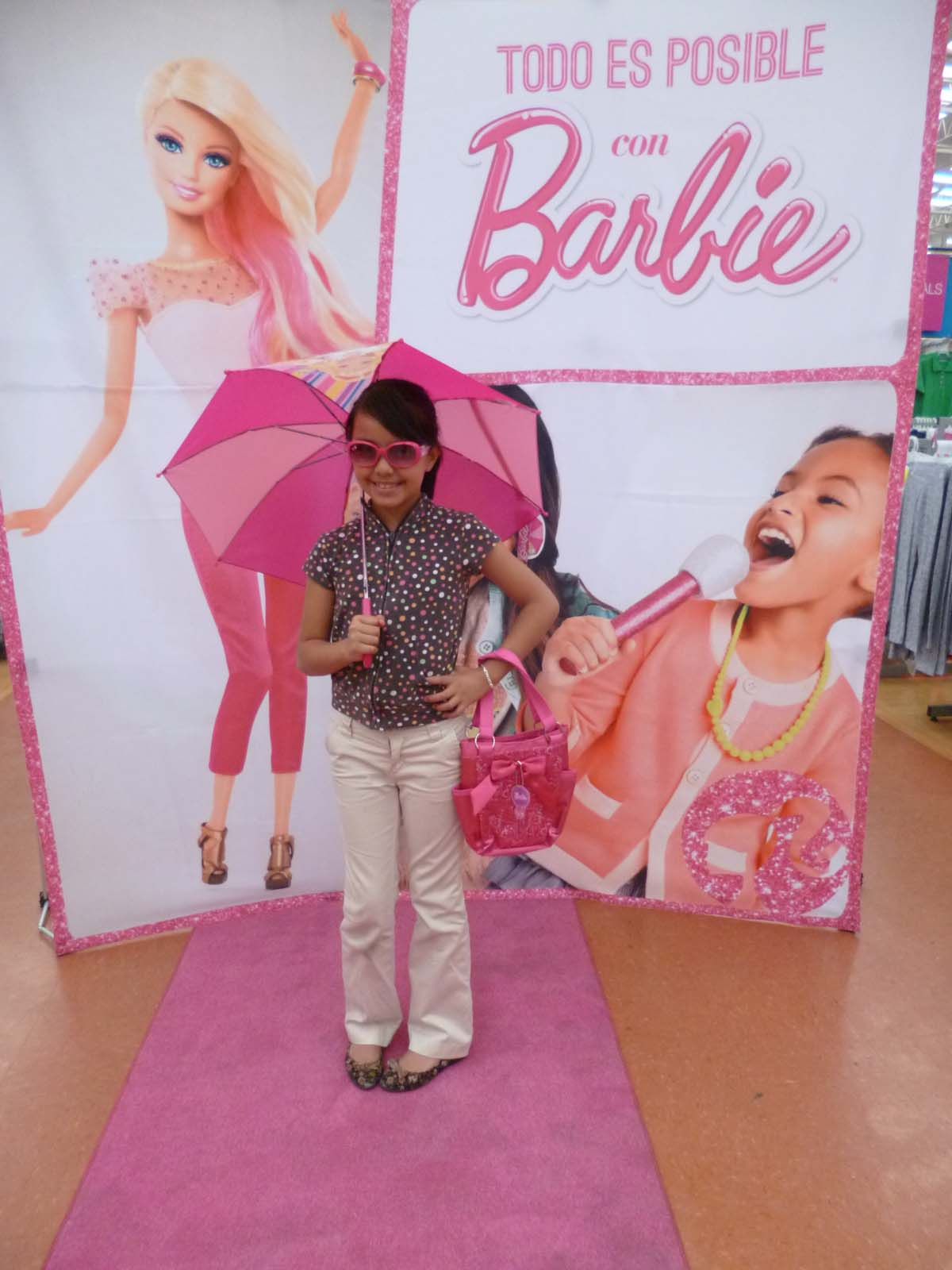 barbie bahlcasa 8